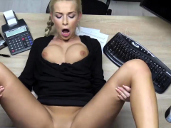 loan4k-adorable-miss-has-spontaneous-sex-for-cash-with-loan
