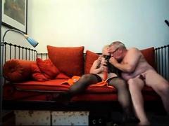 Deutschland Granny Fuck - Negrofloripa