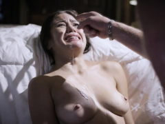 kendra-spade-bursts-in-tears-after-being-fucked-by-dad