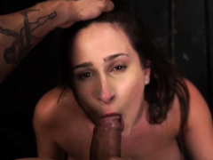 Extreme pussy creampie compilation first time One of the
