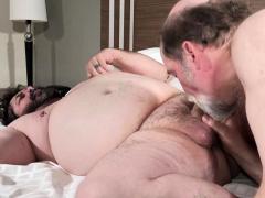 in-a-big-smooth-chubs-big-ass