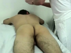 Old young doctor gay porn movies and doctors sex videos
