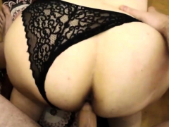 milf-slut-having-nice-sex-show