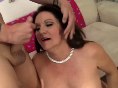 mature-leylani-wood-gets-licked-n-dicked