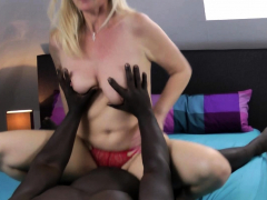 german-amateur-saggy-tits-milf-homemade-userdate-with-bbc