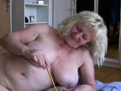 oldnanny-busty-ladies-playing-with-small-cock