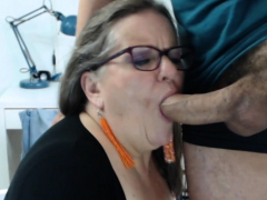 european-milf-tries-a-tiny-vibrator-on-her-pussy