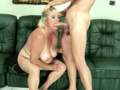 hairy-fat-mature-grandma-gabi-seduce-to-fuck-by-young-guy