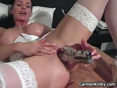 juggs-carmen-fornicate-her-crazy-snatch-part3