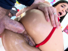 anal-is-emily-willis-favorite-thing-she-says-sticking