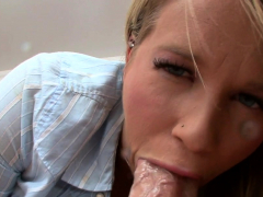 pervcity-anal-for-pawg-aiden-aspen
