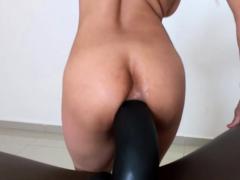 gargantuan-anal-dildo-fucking-amateur-slut