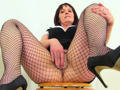 an-older-woman-means-fun-part-232