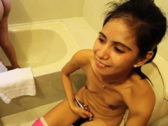 playful-young-oriental-girlie-gets-wild-vag-ride