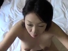 busty-asian-nipples-hairy-pussy-licked