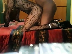 young-crossdresser-gets-creampied-and-cums