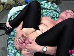 fetish-freak-scene-she-gets-fucked-by-huge-giant-strapon