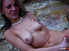 desirable-beauty-gets-her-pussy-pounded-hard