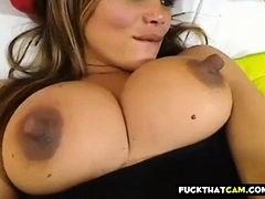 she-fingers-her-pussy-and-sucks-her-long-nipples