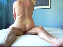 Best Orgasm Of German Mature With Slomo Compilation