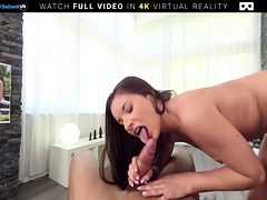 anita-b-takes-a-fat-cock-up-her-ass