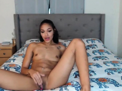 super-small-ass-and-pussy-masturbate