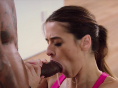 blacked-she-was-too-distracted-by-the-bbc-so-she-fucked-it