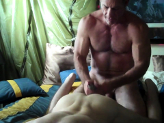 verbal-big-dicked-muscle-daddy-fucks-a-young-twink-boy