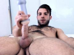 hairy-amateur-jock-beats-uncut-meat-in-amateur-masturbation