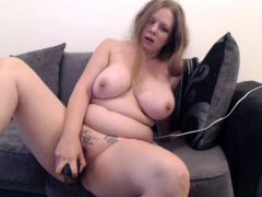 busty-bbw-solo-action