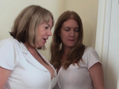black-cock-for-trisha-and-lily