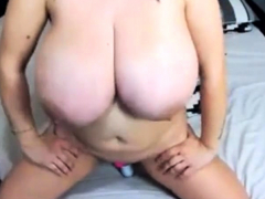 ugly-and-fat-cam-bitch-with-monster-tits