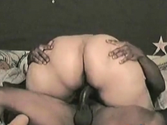 good-grown-lady-pussy