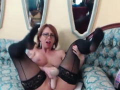 mature-milf-with-glasses-and-huge-boobs