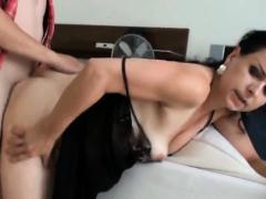 amateur-milf-lace-nighty-sex