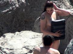 voyeur-hidden-hotel-escort-video