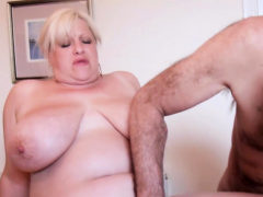 agedlove-busty-mature-providing-nasty-blowjob