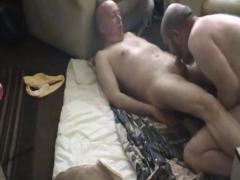 daddy-wrestle