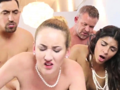 dad-fucks-big-boob-partner-crony-s-daughter-xxx-bring