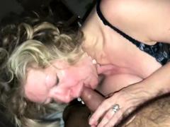 hot-horny-granny-sucking-dick-till-cum