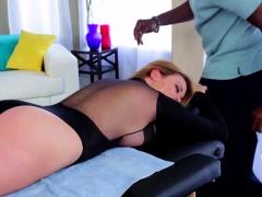 blonde-slut-gets-banged-by-a-black-guy-masseur