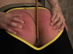 slutty-hunk-experiences-truly-excellent-bondage-treatment