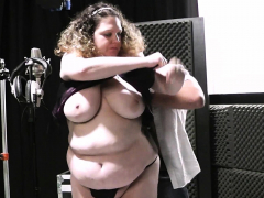 curly-plumper-takes-horny-cock-from-behind