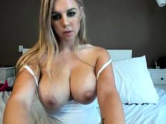 smoking-busty-slut-loves-a-solo-masturbation