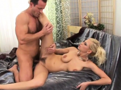 there-nothing-hotter-than-creampie-compilations