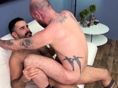 manalized-french-teddy-torres-banging-big-cock-before-facial