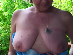 mature-shows-her-tits-and-plays-with-herself