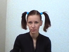 charming-russian-babe-regan-begs-for-hardcore