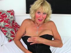 an-older-woman-means-fun-part-286