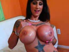 busty-milfs-getting-fucked-and-covered-in-cum